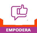 Logo del módulo Empodera