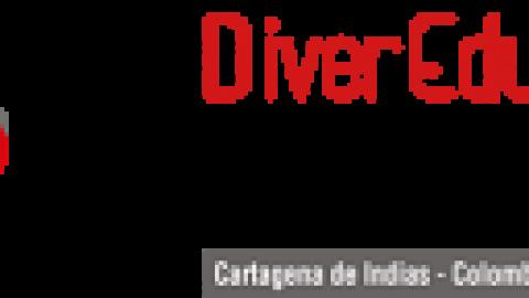 Congreso Internacional de Educación y Tecnología en y para la Diversidad