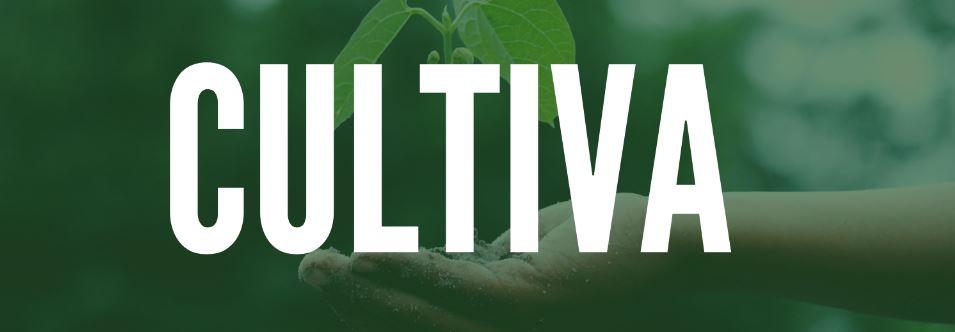 Banner módulo Cultiva.