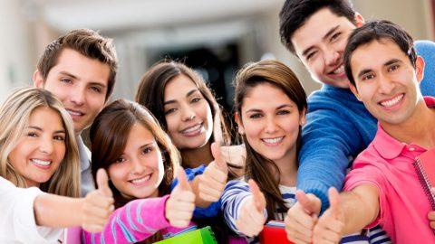 ACACIA Chile presenta modelo de centros de apoyo y desarrollo educativo y profesional universitario (CADEP).