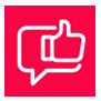 Icono del módulo Empodera
