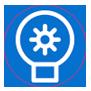 Icono del módulo Innova