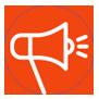 Logo del módulo Convoca