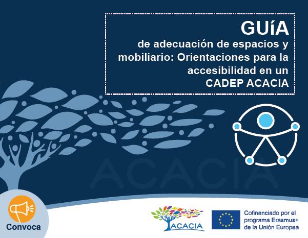 https://acacia.red/wp-content/uploads/2019/08/Guia_de_adecuacion_de_espacios_y_mobiliario.jpg