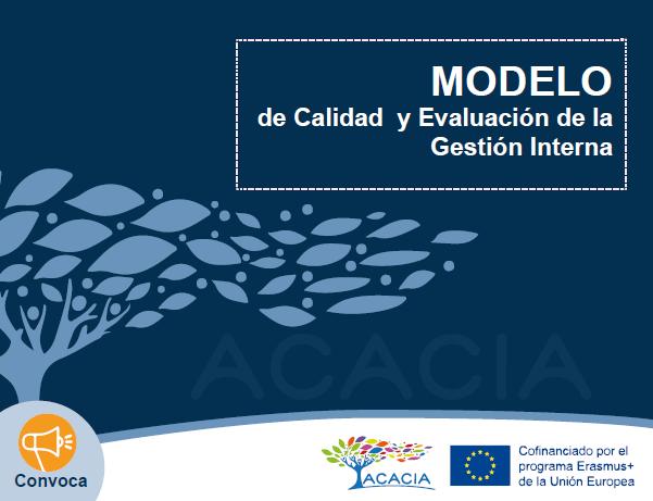 https://acacia.red/wp-content/uploads/2019/08/Modelo_de_calidad_y_Evaluacion_de_la_gestion_interna.jpg
