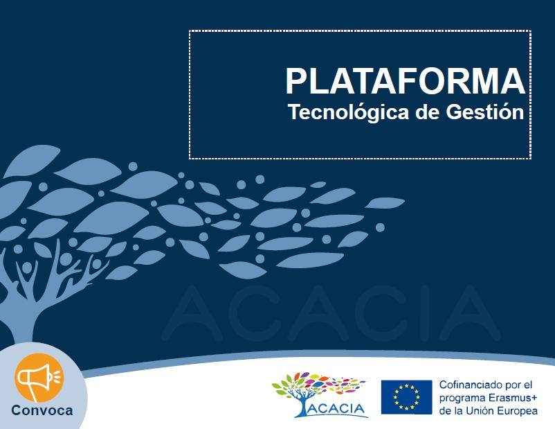https://acacia.red/wp-content/uploads/2019/08/Plataforma_tecnologica_de_gestion.jpg