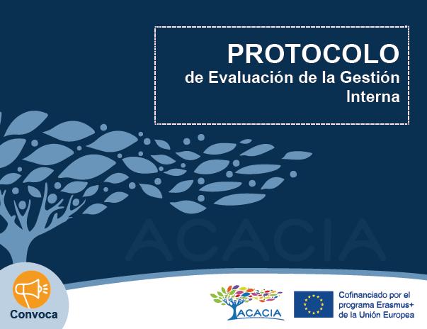 https://acacia.red/wp-content/uploads/2019/08/Protocolo_de_evaluacion_de_la_gestion_interna.jpg