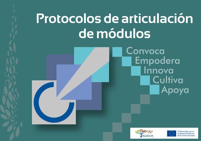 https://acacia.red/wp-content/uploads/2019/08/Protocolos_de_articulacion_de_modulos.jpg