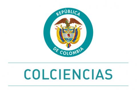 Grupos de investigación vinculados al Centro Acacia clasificaron a convocatoria de Colciencias
