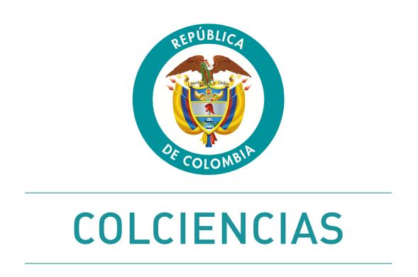 Logo Colviencias