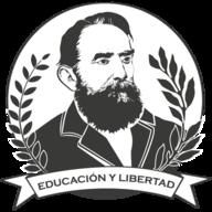 Logo Corporación Universitaria Rafael Núñez