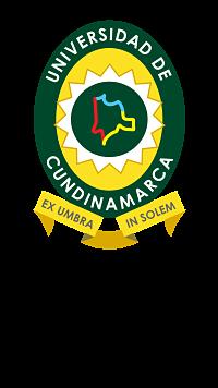 Logo Universidad de Cundinamarca
