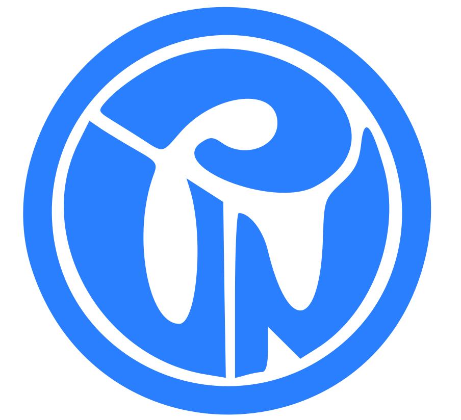 Logo Universidad Pedagógica Nacional