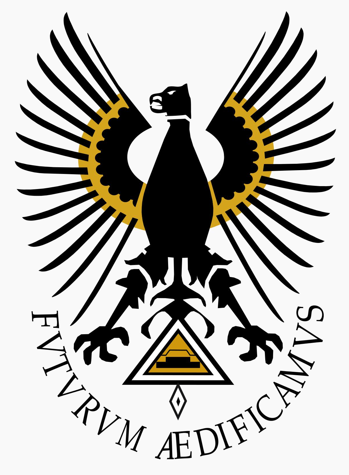 Logo Universidad Pedagógica y Tecnológica de Colombia