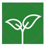Logo del módulo Cultiva
