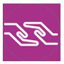 Logo del módulo Apoya